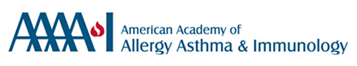 American Academy of Allergy, Asthma and Immunology