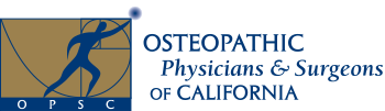 Osteopathic Physicians & Surgeons of California